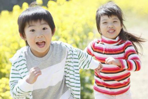 花の井保育園(千葉県柏市)