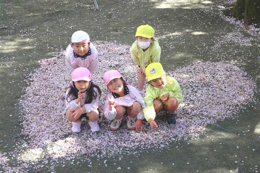 富士保育園(静岡県熱海市)