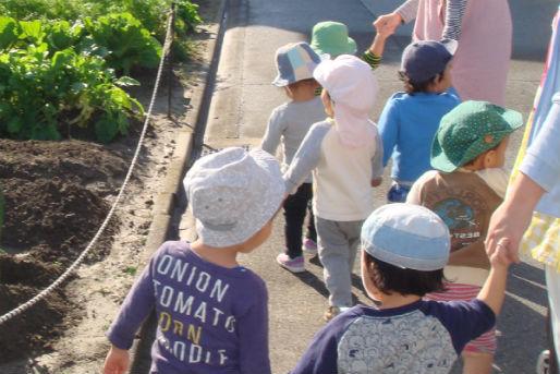 mirai保育ルーム(愛知県名古屋市守山区)
