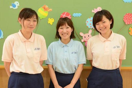 蓮美幼児学園西小山ナーサリー(東京都目黒区)
