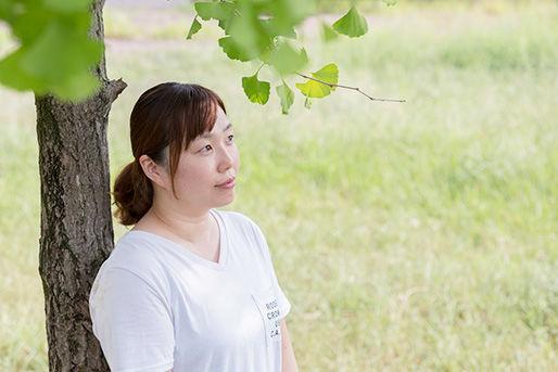 ルンビニ保育園(大阪府大阪狭山市)