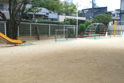 幼保連携型認定こども園ゆりかごこども園(兵庫県神戸市兵庫区)