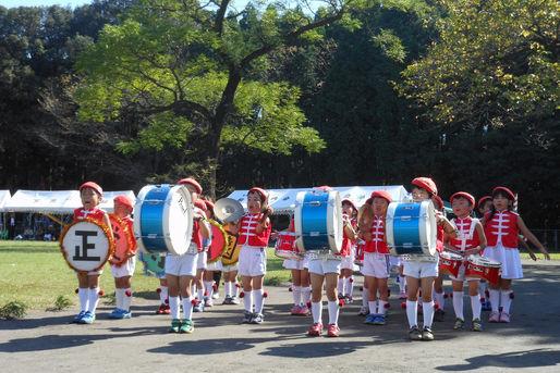 正覚寺保育園(鹿児島県鹿屋市)