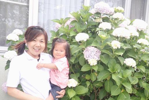 幼保連携型認定こども園ゆうかりフレンズ(兵庫県三田市)