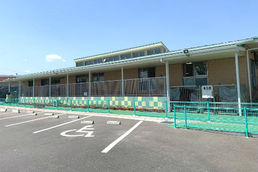 太郎保育園(福岡県福岡市西区)
