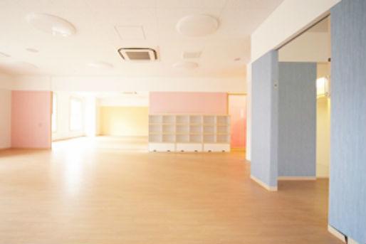 TKチルドレンズファーム豊洲校/豊洲第二校(東京都江東区)
