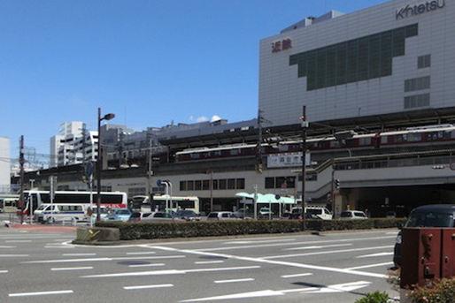 キッズ・ティアラ(三重県四日市市)