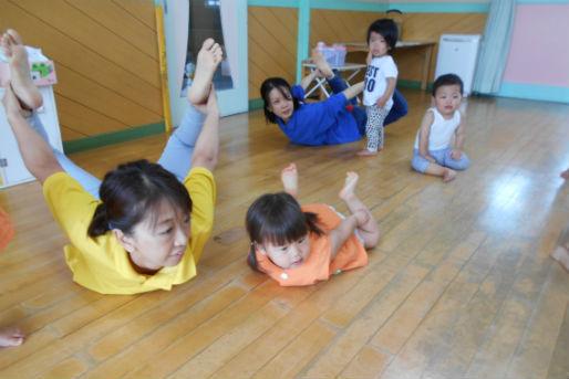 道徳保育園(愛知県名古屋市南区)