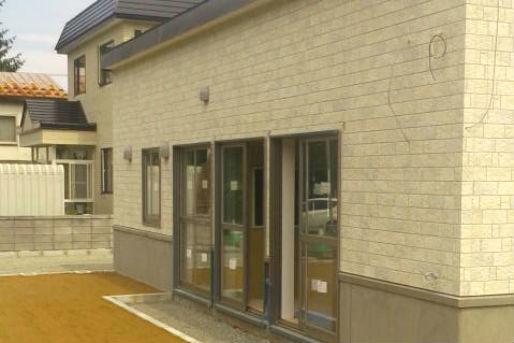 ワタキューセイモア(株)企業主導型保育園(仮称)(北海道小樽市)