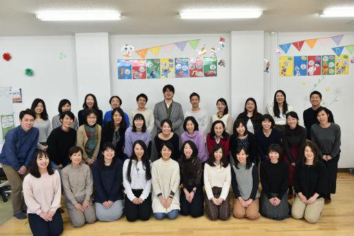 上板橋第四小学校あいキッズ(東京都板橋区)