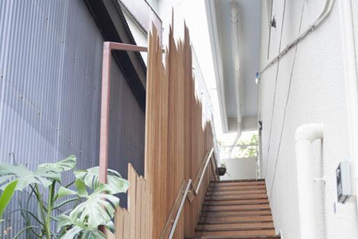 ディルーカ御殿山保育園アネックス(東京都大田区)