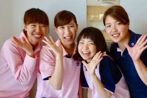 みなと保育サポート白金台(東京都港区)