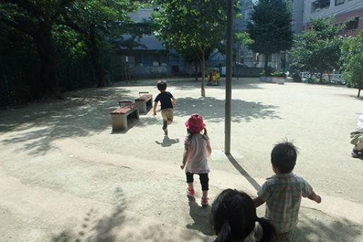 TOEアカデミー恵比寿校(東京都渋谷区)