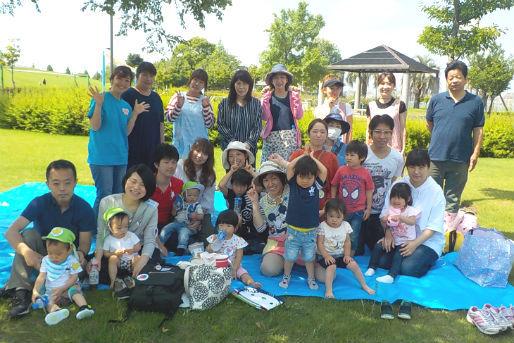 ☆キラッと☆KIDSサポート託児ルーム(愛知県小牧市)