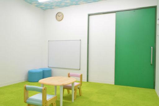ハビープラス志木教室(埼玉県志木市)