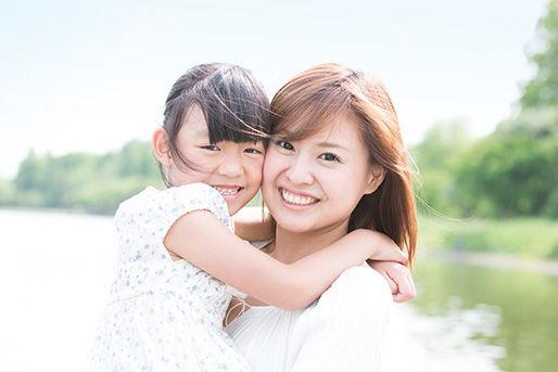徳風幼児園(愛知県名古屋市北区)