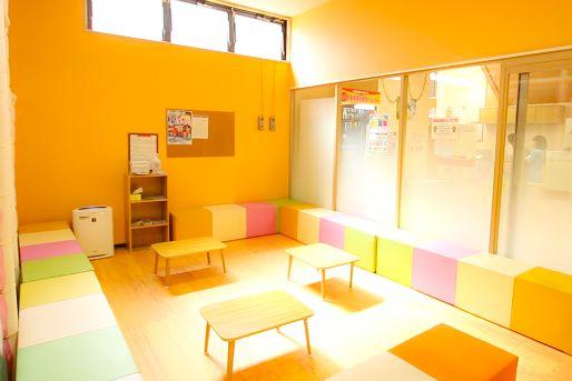 グレイス・リバティー オンパミード大師駅前店(東京都足立区)