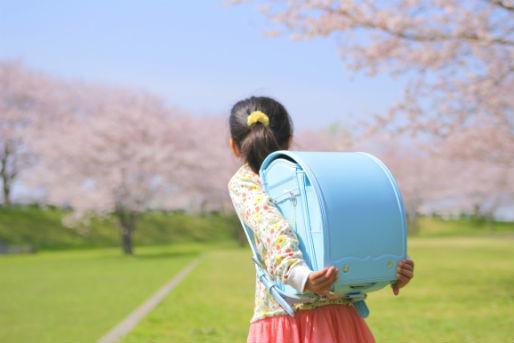 しんめい学童クラブ(東京都日野市)