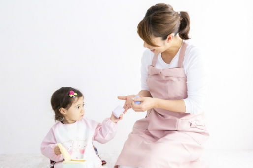 KID ACADEMY NURSERY三田園(兵庫県三田市)