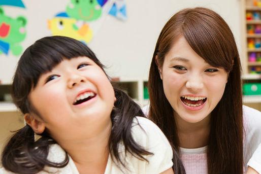 療育ポータルスタジオCoreMore(埼玉県川口市)