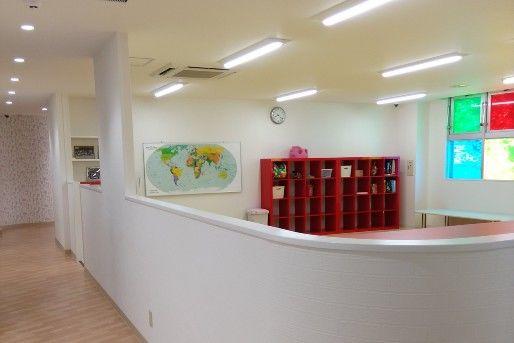 アウルズガーデン(福岡県北九州市小倉北区)