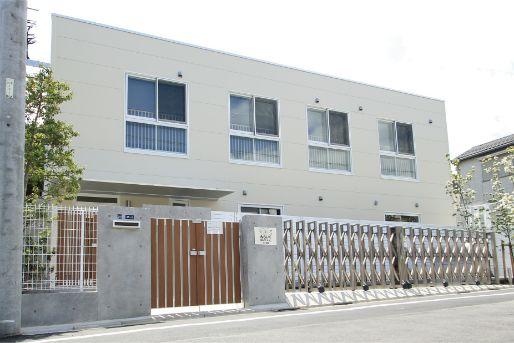 株式会社第一住宅のおすすめポイント
