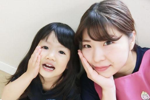 株式会社ニリア・バニーのおすすめポイント