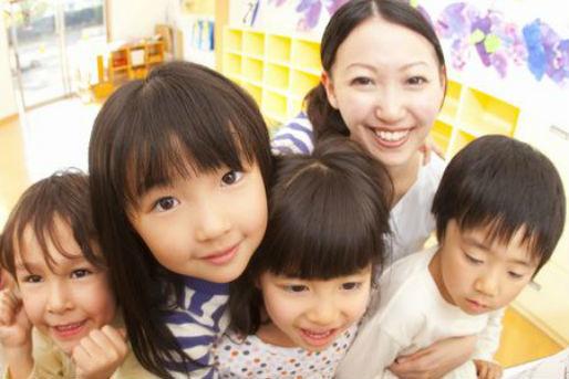 学校法人岡本学園のおすすめポイント