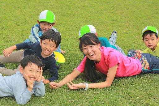 学校法人湘南やまゆり学園のおすすめポイント