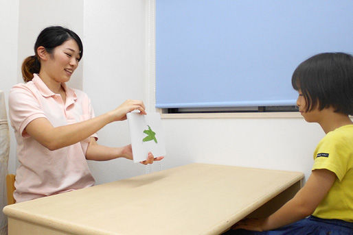 福武株式会社児童発達支援コペルプラスのおすすめポイント