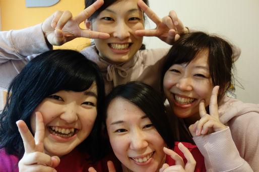 学校法人札幌大蔵学園のおすすめポイント