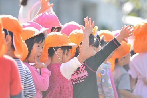 社会福祉法人東京愛成会のおすすめポイント