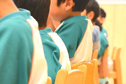 学校法人渋谷教育学園のおすすめポイント