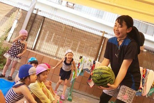 社会福祉法人碧凪会のおすすめポイント