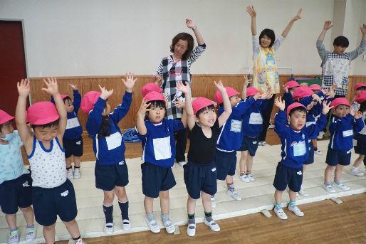 社会福祉法人清勝会/学校法人清勝学園のおすすめポイント