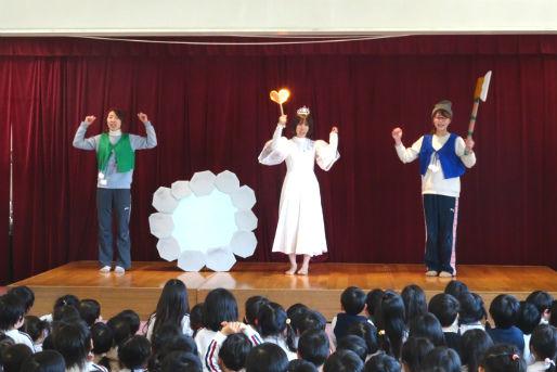 社会福祉法人神戸愛育会のおすすめポイント
