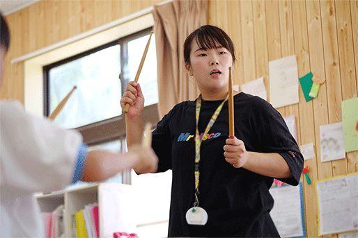 KOMYOグループ(学校法人寳晃学園、社会福祉法人次江)のおすすめポイント