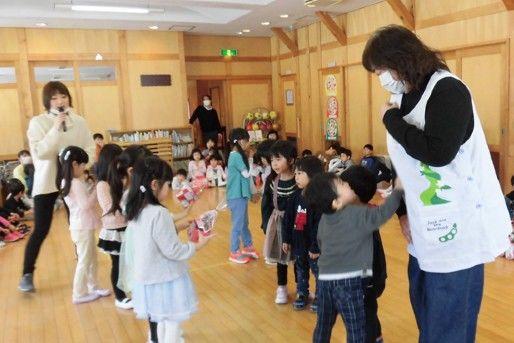 学校法人北海道キリスト教学園のおすすめポイント