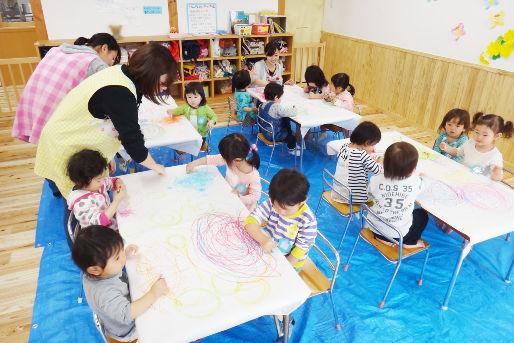 学校法人亀井学園のおすすめポイント