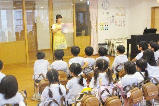学校法人寿福寺学園のおすすめポイント