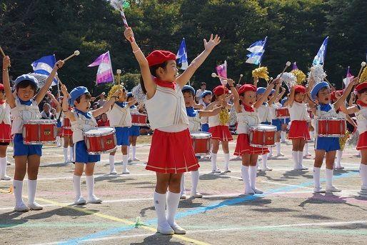 学校法人東京音楽学院のおすすめポイント