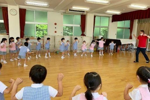 学校法人清和多田学園のおすすめポイント
