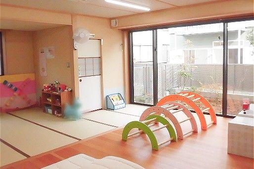学校法人泉水学園/社会福祉法人啓心会のおすすめポイント
