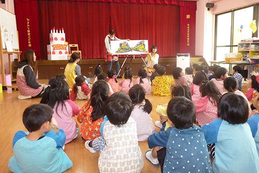 学校法人村田学園のおすすめポイント