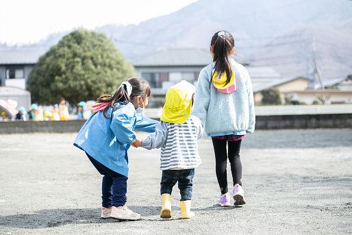 社会福祉法人東陽福祉会のおすすめポイント