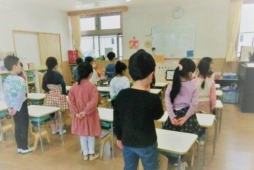 宗教法人日本福音ルーテル小岩教会のおすすめポイント