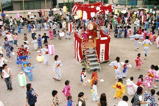 宗教法人西光寺のおすすめポイント