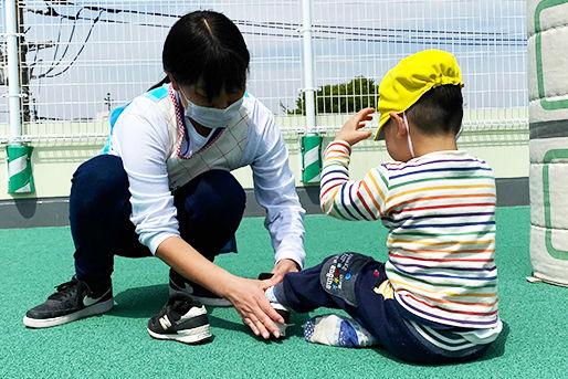 社会福祉法人富士見会のおすすめポイント