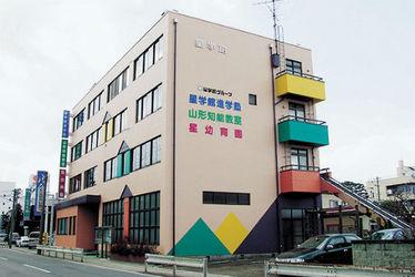山形県 病院 バイト