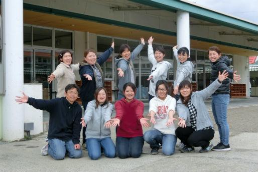 和歌山県 病院 バイト